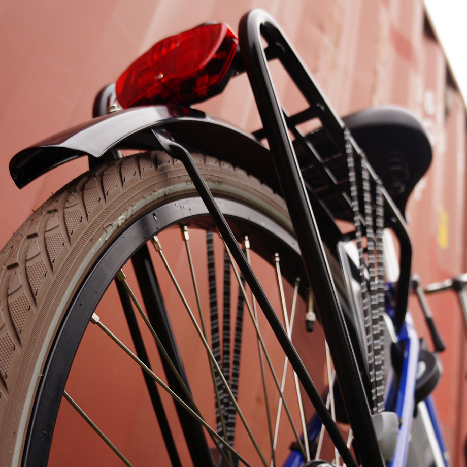 detail-b2b-bike-2