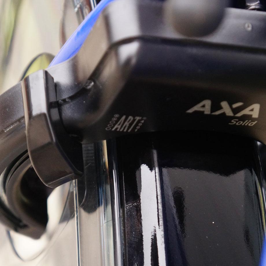 detail-b2b-bike-3
