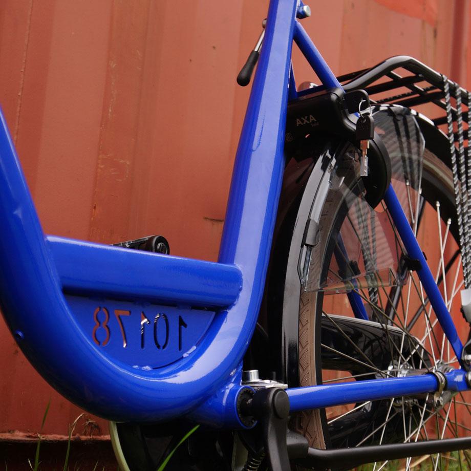 detail-b2b-bike-4
