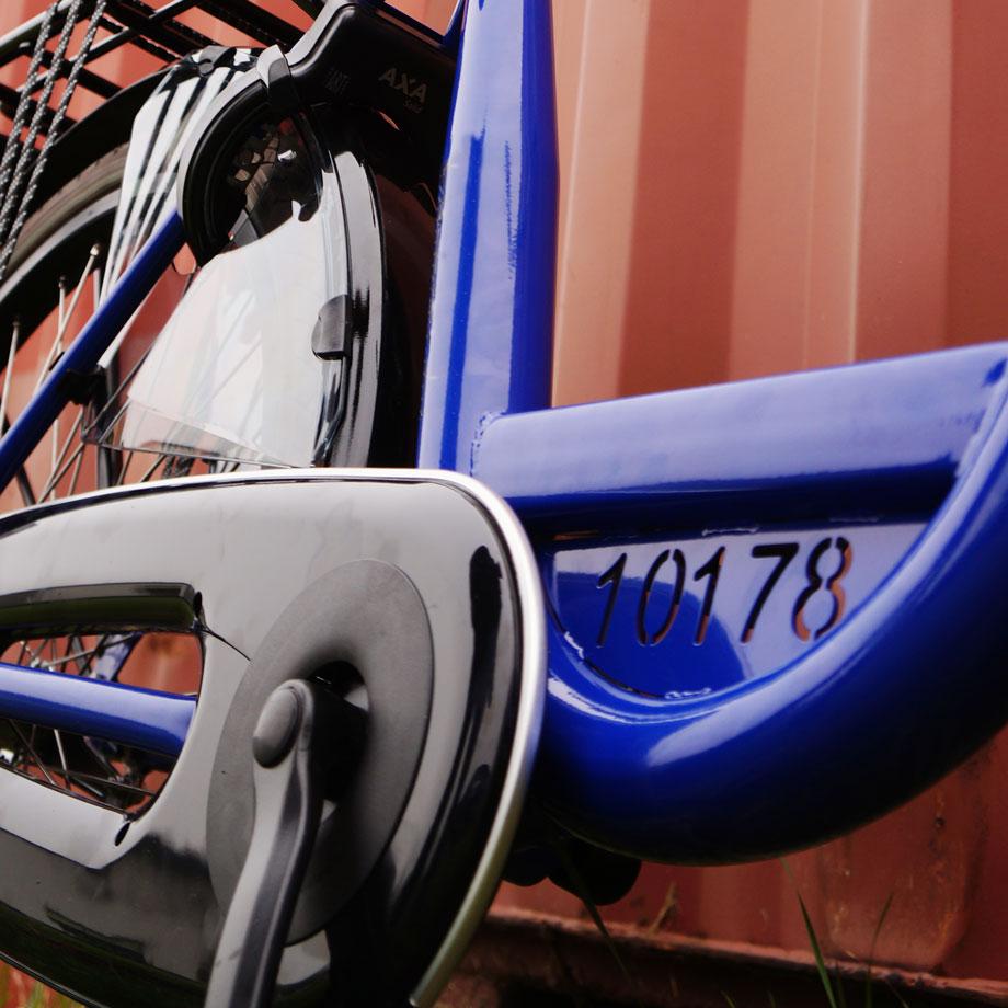 detail-b2b-bike