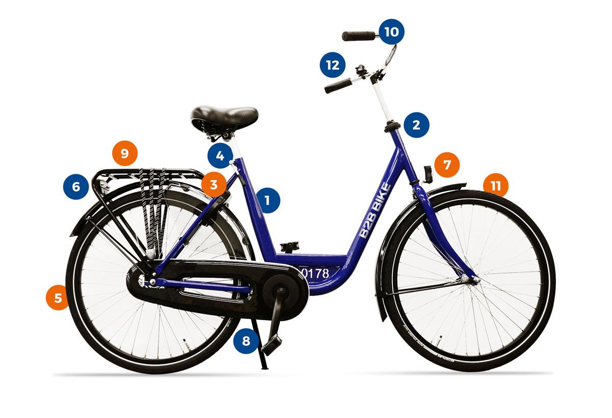 fiets_opties_b2b-bike