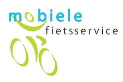 mobielefietsservice-logo